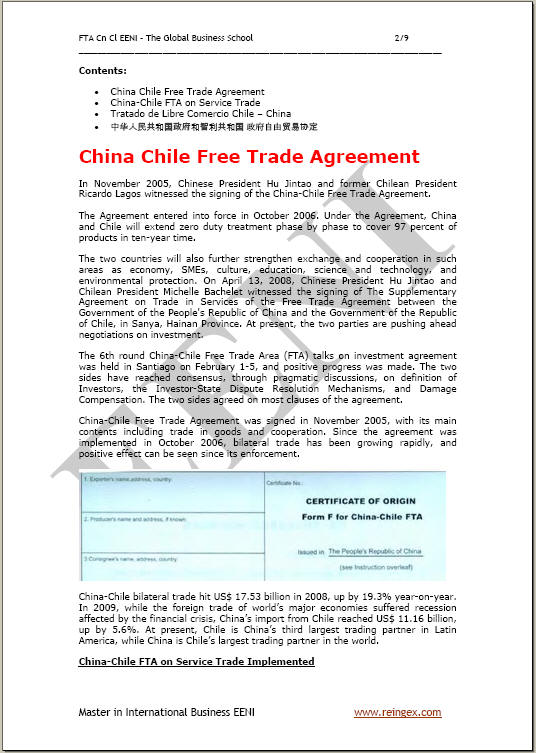 the free trade agreement between japan and chile 1 latin american bilateral free trade agreements with asia: chile and china, japan and korea alberto valdés lcsar/tcio workshop agricultural trade linkages between latin america and china.