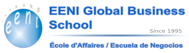 EENI Global Business School & University